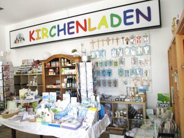 hattersheim-unternehmen-kirchenladen-innen