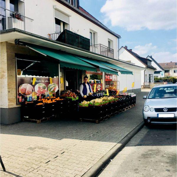 hattersheim-unternehmen-kurts-kelsterbacher-markt
