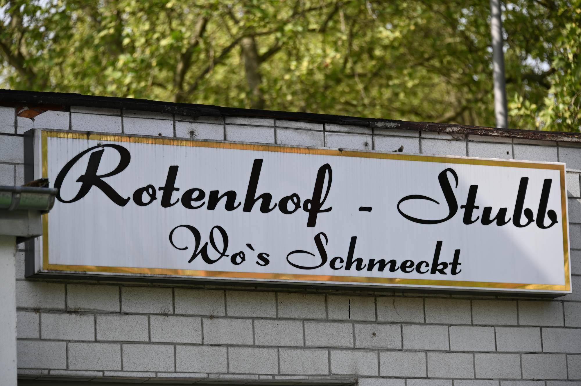 hattersheim-unternehmen-rotenhof-stubb