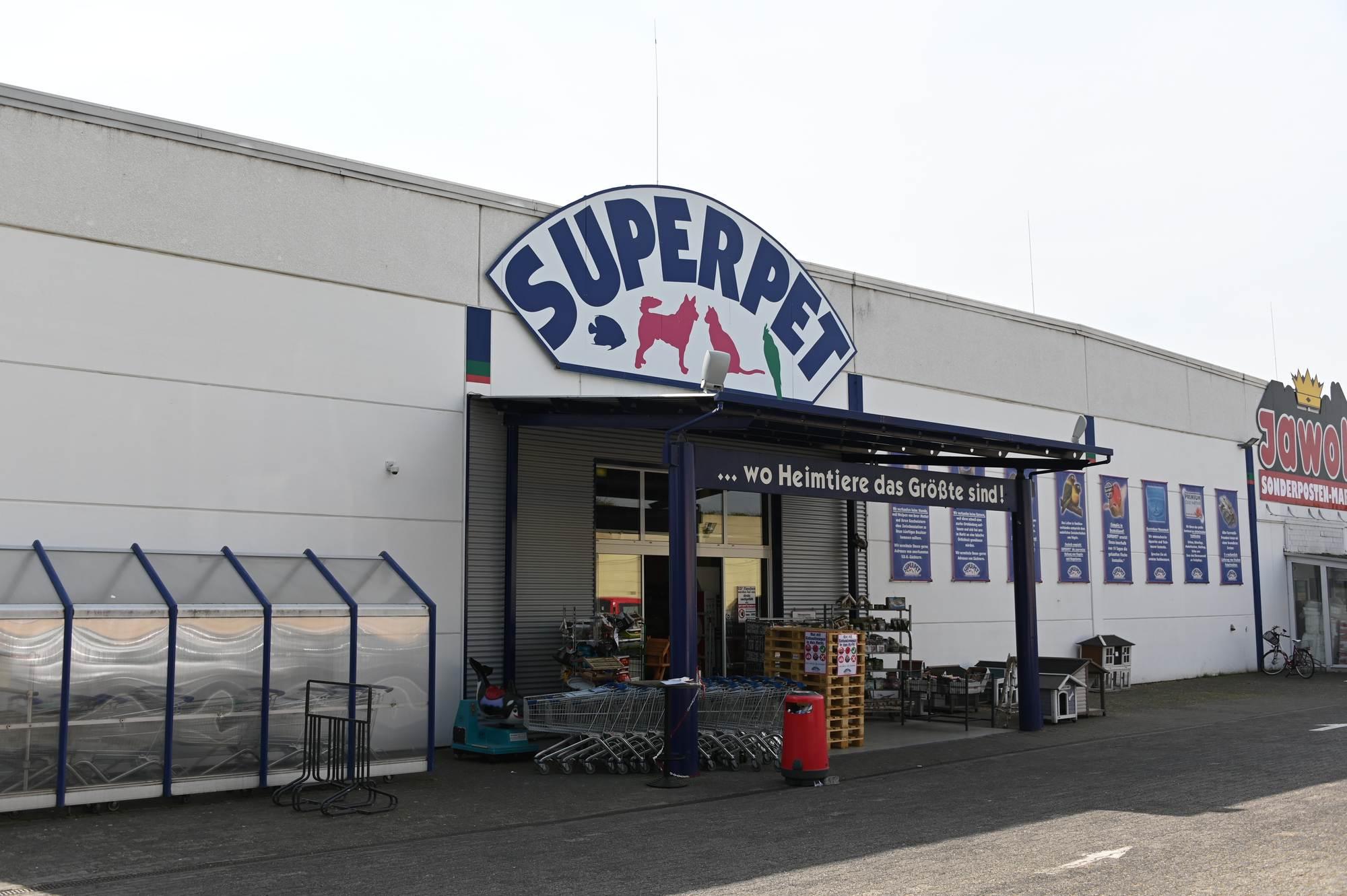 hattersheim-unternehmen-superpet