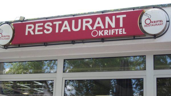 hattersheim-unternehmen-okriftel-grill-pizzahaus