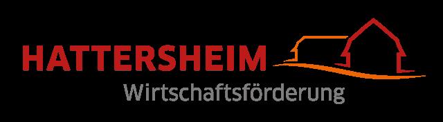 logo_wifo_640
