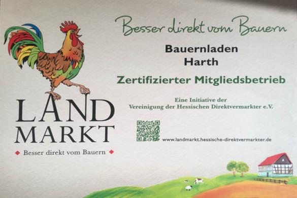 hattersheim-unternehmen-bauernladen-01-2021