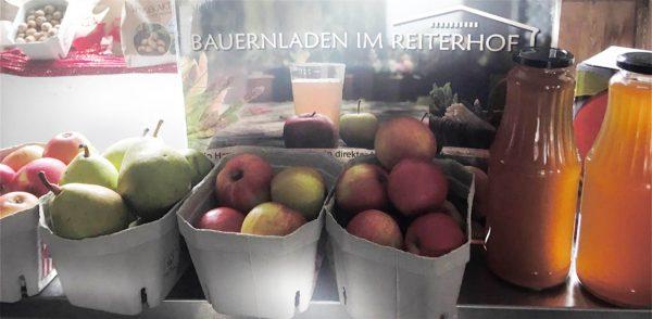 hattersheim-unternehmen-bauernladen-02-2021-b