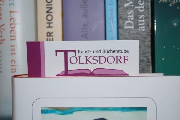 hattersheim-buecherstube-tolksdorf