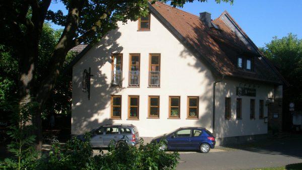 hattersheim-unternehmen-moenchhof